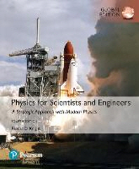 Physics for Scientists & Engineers, 4/e