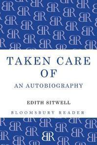 [해외]Taken Care of (Paperback)