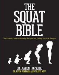The Squat Bible