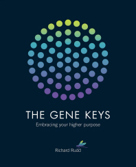 [해외]The Gene Keys (Paperback)