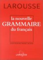 Nouvelle Grammaire du Francais   (정)/새책수준 ☞ 서고위치:OH 2