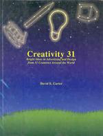 Creativity 31 #