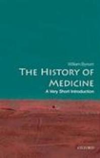 [해외]The History of Medicine