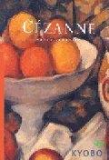 Cezanne-Moa