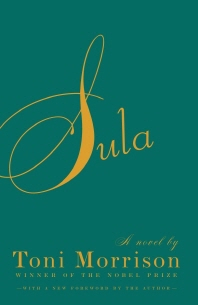 [해외]Sula