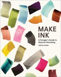 [해외]Make Ink