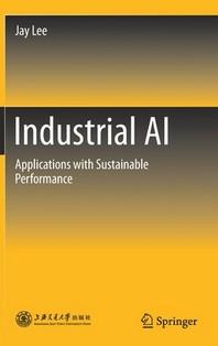 [해외]Industrial AI