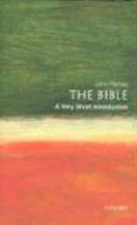 [해외]The Bible