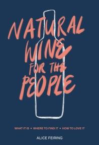 [해외]Natural Wine for the People