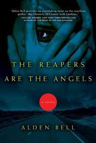 [해외]The Reapers Are the Angels