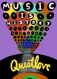 [해외]Music Is History