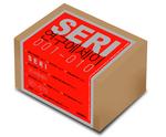 SERI 연구에세이 세트(1-10)(전10권)