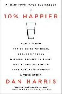 [해외]10% Happier