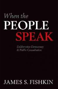 [해외]When the People Speak