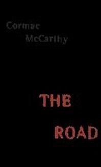 [해외]The Road (Hardcover)