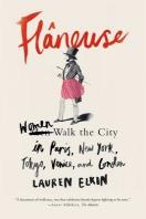 [해외]Flaneuse (Paperback)