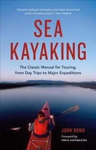 [해외]Sea Kayaking