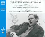 Essential Dylan Thomas D