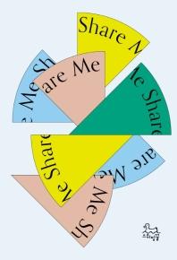 셰어 미: 공유하는 미술 반응하는 플랫폼