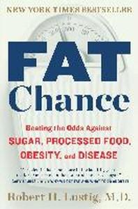 [해외]Fat Chance