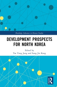 [해외]Development Prospects for North Korea