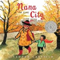 [해외]Nana in the City