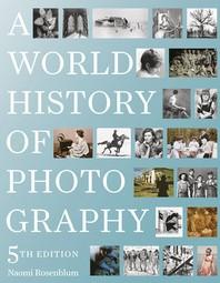 [해외]A World History of Photography