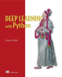 [해외]Deep Learning with Python