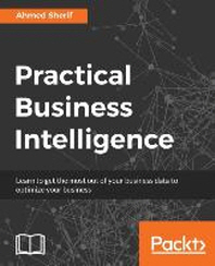 [해외]Practical Business Intelligence (Paperback)