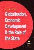 [해외]Globalization, Economic Development, and the Role of the State (Paperback)