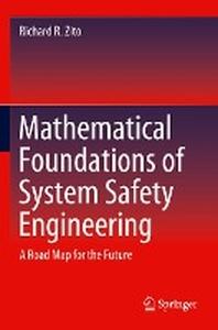 [해외]Mathematical Foundations of System Safety Engineering