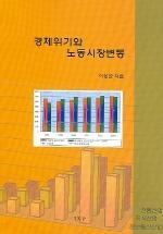 경제위기와 노동시장변동