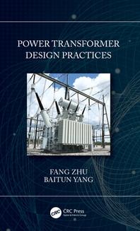[해외]Power Transformer Design Practices