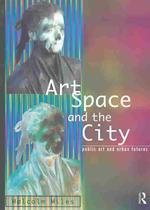 [해외]Art, Space and the City