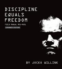 [해외]Discipline Equals Freedom