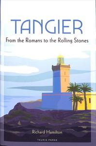 [해외]Tangier