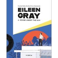 [해외]Eileen Gray