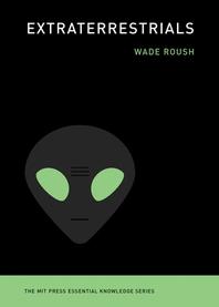 [해외]Extraterrestrials