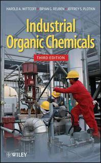 Industrial Organic Chemicals