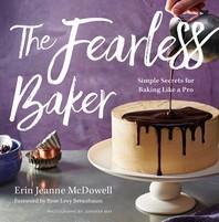 [해외]The Fearless Baker