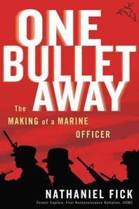 [해외]One Bullet Away