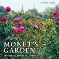 [해외]Monet's Garden