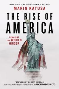 [해외]The Rise of America