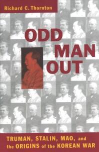 [해외]Odd Man Out