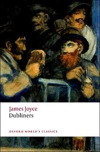 Dubliners (Oxford World Classics) (New Jacket)