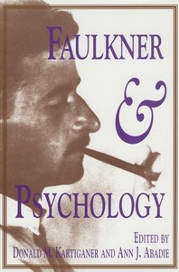 Faulkner and Psychology