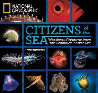 Citizens of the Sea
