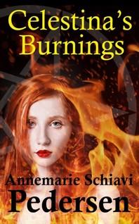 Celestina's Burnings