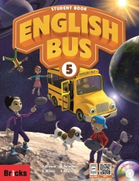 English Bus. 5(Student Book)(CD2장포함)