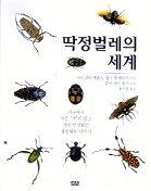 딱정벌레의 세계